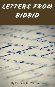 letters-from-bidbid