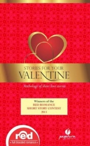 thumbnail-of-valentine-anthology-500x500