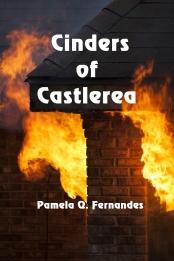 Cinders of castlerea-001