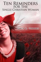 premade exclusive book cover 43 Ebook